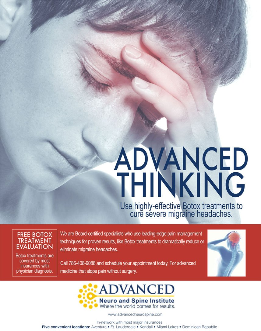 ADVANCED-THINKING-Ad1