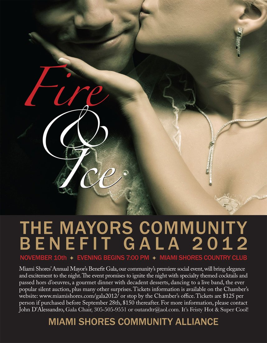 Mayors-Gala-Ad